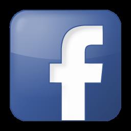 facebook ibizahot escorts ibiza