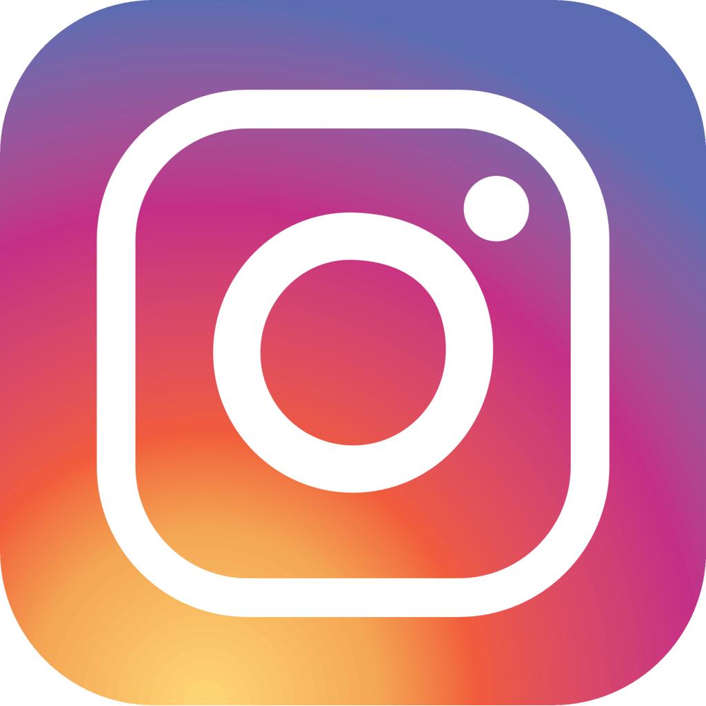 instagram ibizahot escorts ibiza